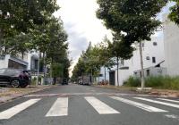 Bán 02 lô duy nhất đường Số 4 và đường Số 3 khu dân cư Hiệp Thành 3, rẻ nhất khu. 0933292292