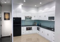 Cho thuê nhà trong Vinhomes Marina. Liên hệ 0901.516.306