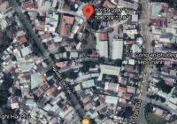 Đất Hiệp Thành nói nhau giữa đường Nguyễn Văn Tiết và Đường Huỳnh Văn Cù