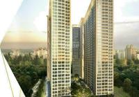 Mở bán CH resort 5* mặt tiền QL13, TP. Thuận An. Chiết khấu mùa dịch lên đến 600 triệu.