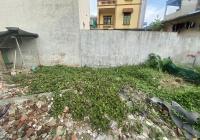 Bán đất đẹp Ngô Gia Tự 53m2, ô tô vào tận nhà, mặt tiền rộng, giá hạt rẻ
