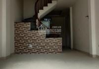 1,85 tỷ gần Yên Nghĩa 48,5 m2 x 3 tầng, thiết kế hiện đại ngõ thông