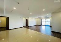 Tổng hợp các suất ngoại giao cắt lỗ 500tr căn hộ 3PN 135m2 tòa Diamond giá rẻ nhất thị trường