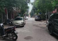 Nhà mặt phố Phú Diễn - kinh doanh tuyệt đỉnh - trước nhà ô tô tránh