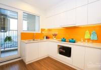 Chơi lớn tặng quà tổng giá trị hơn 100tr khi mua căn hộ tại trung tâm Đông Anh - Bao phí sang tên