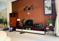 Cho thuê nhà cực đẹp 4 phòng ngủ khu Euro Vilage, quận Sơn Trà