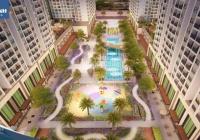 Giá rẻ bất ngờ Q7 Saigon Riverside 66,66m2 sang trọng, bao hết phí, giá tốt nhất, view đẹp