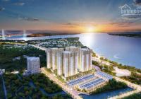 Giá rẻ bất ngờ Q7 Saigon Riverside 66.6m2 hướng Nam, bao hết phí, giá siêu tốt, view đẹp