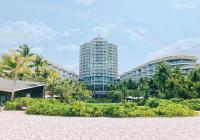 Liên hệ ngay, chính chủ cần bán gấp căn hộ InterContinental Phú Quốc view biển, lợi nhuận cao