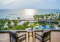 Cần tiền thanh lý gấp căn hộ InterContinental Phú Quốc view biển, lợi nhuận cao, gọi ngay đc ưu đãi