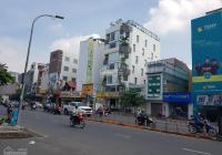 MT Hoàng Hoa Thám, ngay chợ Hoàng Hoa Thám, P. 12, Quận Tân Bình. DT 140m2, 4 tầng, giá nhỉnh 27 tỷ