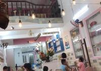 Mặt bằng kinh doanh đa ngành nghề, đối diện trường tiểu học Phước Bình