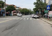 Bán gấp 66.8m2 đất Tô Khê - Phú Thị, mặt tiền đẹp, 7 chỗ vào, giá 1.8 tỷ, LH: 090 213 2489
