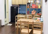 Bán căn hộ siêu đẹp tại HH3A Linh Đàm 45.88m2, 1 ngủ, giá: 840tr LH; 0878800989