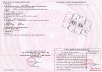 10 căn 3PN, 135m2 nhận nhà ngay, hỗ trợ 0% LS trong 18 tháng, sổ hồng trong 10 ngày 0916471294 Zalo