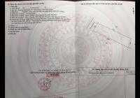 Bán trả nợ, mặt tiền đường Hương lộ 10 - LG 30m, phường Tân Ngãi, TP. Vĩnh Long, tỉnh Vĩnh Long