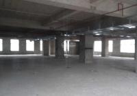 Cho thuê 1200m2 mặt bằng kinh doanh, sàn thương mại tại 52 Lĩnh Nam - Hoàng Mai