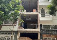 Chính chủ bán Lk Kiến Hưng, Hà Đông, 5 tầng, 50m2, 5.2 tỷ. 0968608331