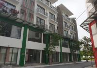 Chính chủ bán gấp shophouse Khai Sơn, Long Biên 88m2 giá ưu đãi: LH 0986664955