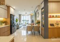 2PN, 3PN - 75.9m2 Feliz Homes, Hoàng Mai, ban công Đông Nam, chỉ 2.1 tỷ, 0961491566