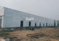 Bán 2 lô KDC Tân Đức 10x25 đối diện công viên lớn giá 2.7tỷ, 2 sổ hồng riêng, 0916423975