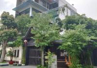 Bán các lô đất Vườn Hồng, Đằng Hải, Hải An - vị trí thuận tiện, đất vuông vắn. LH: 0702.286.635