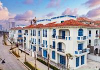 Tôi Khuê, cần bán căn biệt thự biển Sun Feria Hạ Long - Rẻ hơn CĐT - Gần Sunworld - LH: 0961083886