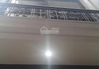 Bán nhà đẹp Nguyễn Khánh Toàn ở ngay, 2 mặt thoáng, giá chào 4,5 tỷ