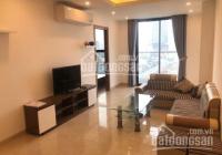 Tôi cần bán căn hộ 65m2 tại chung cư CC 110 Cầu Giấy, giá 2 tỷ 750 có thương lượng