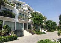 Cần tiền bán gấp căn biệt thự Khai Sơn Hill, Long Biên 178m2, LH 0986664955