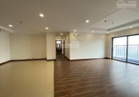 Siêu căn hộ 3PN, 140m2 gần Mỹ Đình cực đẹp, giá chỉ 29tr/m2, ở ngay, đã có sổ. 0914582293 xem nhà