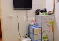 Chính chủ bán căn hộ 1 ngủ, 1 WC, 45m2 tại HH3B Linh đàm giá yêu thương mùa dịch