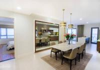 Mang cả mùa thu Hà nội vào nhà với căn hộ 2 căn hộ tầng cao, 3PN, 102 - 118m2, view Hồ Tây