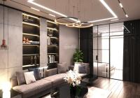 Chính chủ cần bán nhanh căn 2 phòng ngủ R4 Royal City ban công chính Đông. LH: 0344041102