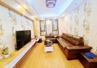 Bán nhà phố Khương Hạ, nhà đẹp, ô tô đỗ cửa: 36m2, 5 tầng, giá 5,8 tỷ