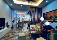 Rẻ và đẹp nhất phố Lê Thanh Nghị, Hai Bà Trưng, 70m2 x 5 tầng, ô tô phân lô, gần phố, chỉ 5.3 tỷ TL