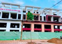 Đón đầu thị trường BĐS sau dịch bằng cách hãy sở hữu 1 căn nhà phố với đẳng cấp bậc nhất Trà Vinh