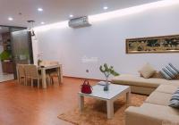 Cho thuê căn hộ chung cư 30 Phạm Văn Đồng 2PN, 70m2 giá 7.5tr vào luôn. Liên hệ: 0969679541