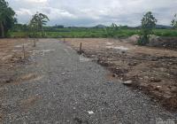 Chính chủ bán đất nền DT 46.8m2, giá 514 triệu ngõ đường Mạc Đăng Doanh, Hưng Đạo, Dương Kinh, HP