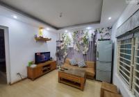 Cho thuê căn hộ 23 Lê Thánh Tông: DT 50m2, 2PN, nội thất đẹp như hình, giá 9 triệu/tháng
