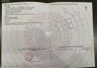 Đất hẻm 134 Phùng Hưng, Phường Lộc Tiến, DT 10x20,2m (202m2) full thổ cư, LH: 077.909.7777
