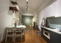 Chính chủ cần bán căn hộ tầng trung HH3A Linh Đàm - 63m2 - nội thất đầy đủ - giá 1,22 tỷ có gia lộc