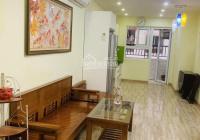 Chính chủ cần bán căn hộ 2 ngủ HH4 Linh Đàm, tầng 1x, giá chỉ 1.15 tỷ có thương lượng