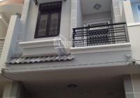 Cực rẻ! Nhà mới 33m2*2T chỉ 1.9 tỷ tại Lê Trọng Tấn, Hà Đông, Hà Nội