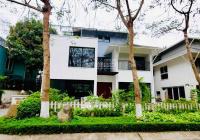 Bán biệt thự Vườn Tùng diện tích 162 - 325m2, liên hệ 0941453789