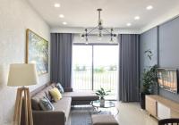 Mùa dịch cho thuê nhanh CH 2PN tại The Sun Avenue sẵn NTCB, tầng trung view đẹp, LH ngay 0965216013