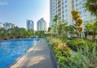 chính chủ cần bán căn hộ ciputra tầng 20 siêu đẹp giá rẻ