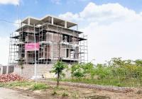 Chính chủ cần bán đất Cienco 5 Mê Linh liền kề, biệt thự vị trí đẹp, rẻ nhất thị trường, bao phí