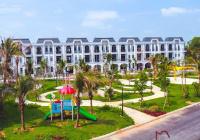 Nhà phố Lavilla Tân An 1 trệt 2 lầu trả 36 tháng 0% lãi suất. Bàn giao nhà ngay, hotline 0968054074