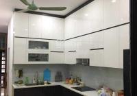 Bán gấp căn hộ 2PN Saigon Pearl, tầng cao, giá 12,5 tỷ còn thương lượng. LH0932683035 để mua ngay